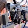 Ankara Profesyonel drone kiralama
